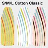 E530270 Bügeltischbezug Classic Cotton