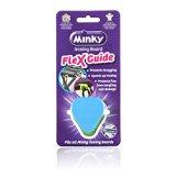 Minky Bügelbrett Flex Guide
