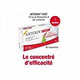 Omega Pharma-ARTERIN starkes