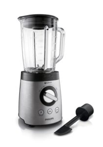 Philips HR2195 08 Standmixer 900W