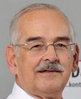 Jörg-Rothhardt