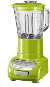 Kitchenaid-5KSB5553EGA-Standmixer-Serie-Artisan-apfelgrün.jpg