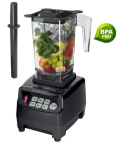 Profi YaYago Smoothie Maker